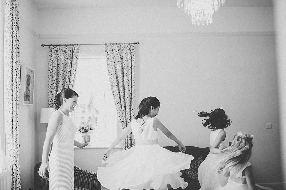 sussex-surrey-wedding-photographer-23.jpg