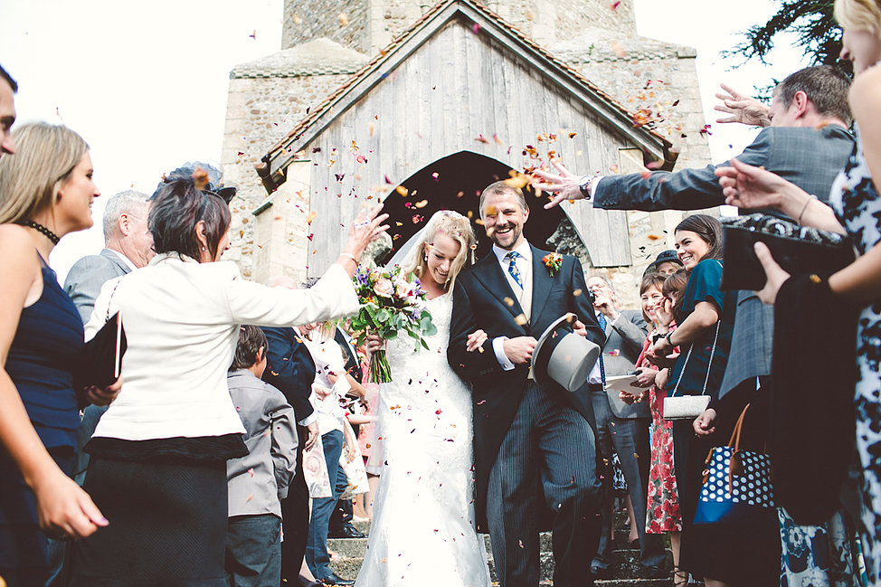 sussex-surrey-wedding-photographer-62.jpg