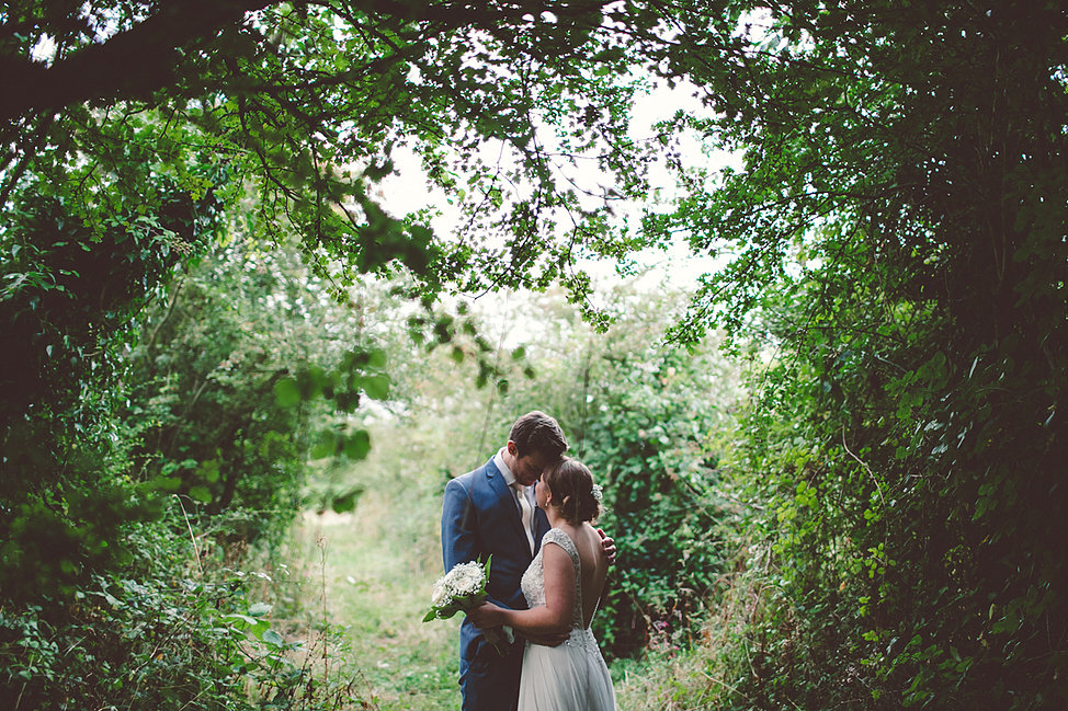 sussex-surrey-wedding-photographer-76.jpg