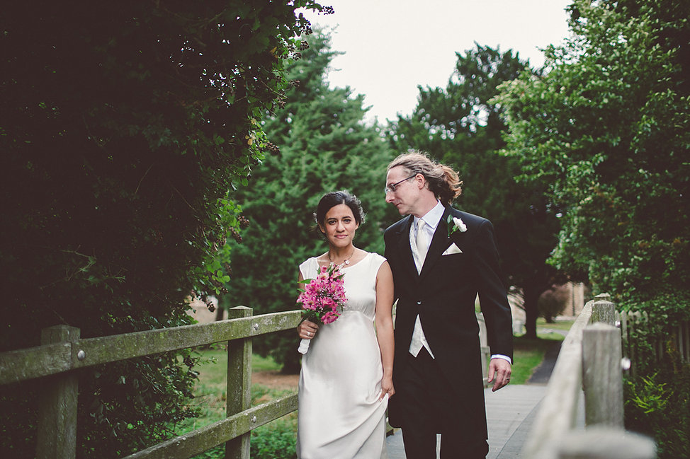 sussex-surrey-wedding-photographer-81.jpg