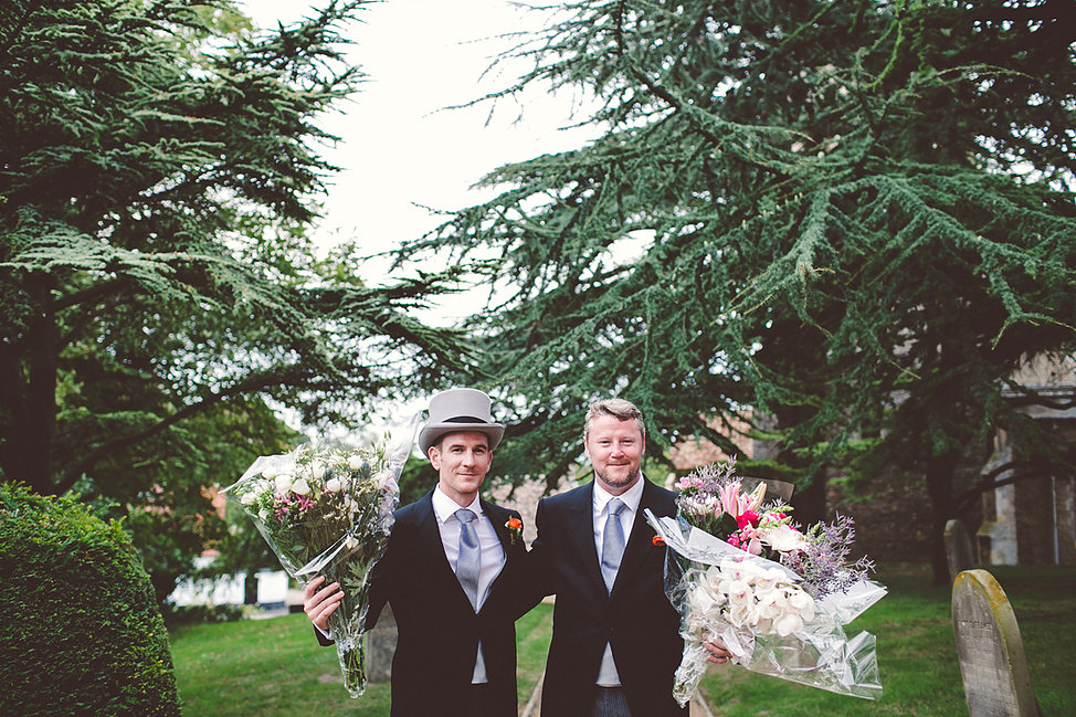 sussex-surrey-wedding-photographer-88.jpg