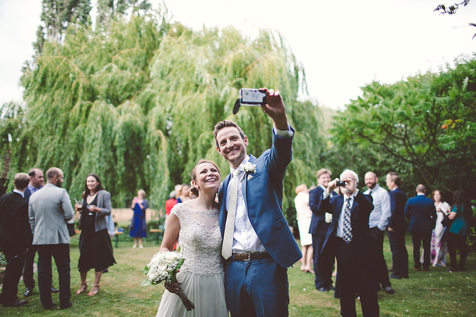 sussex-surrey-wedding-photographer-104.jpg