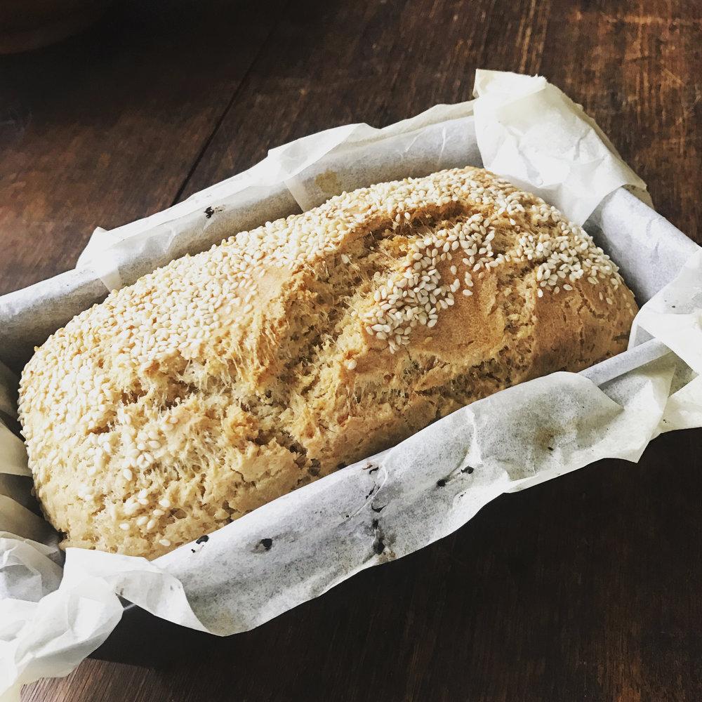 bread photos41.jpg