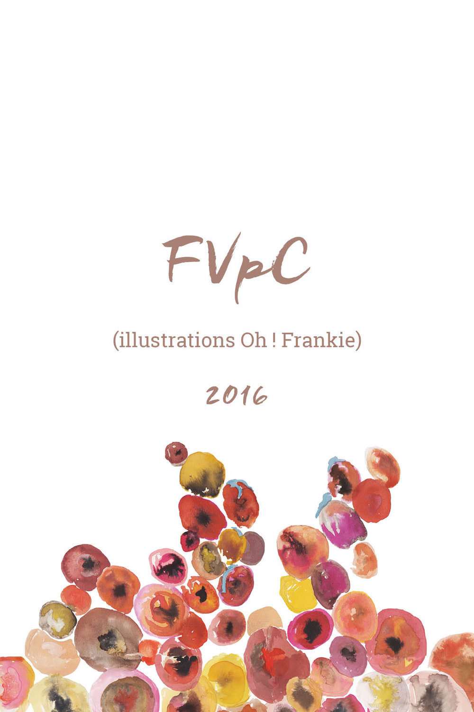 www.fvpc.ch    www.ohfrankie.com