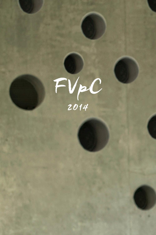 www.fvpc.ch
