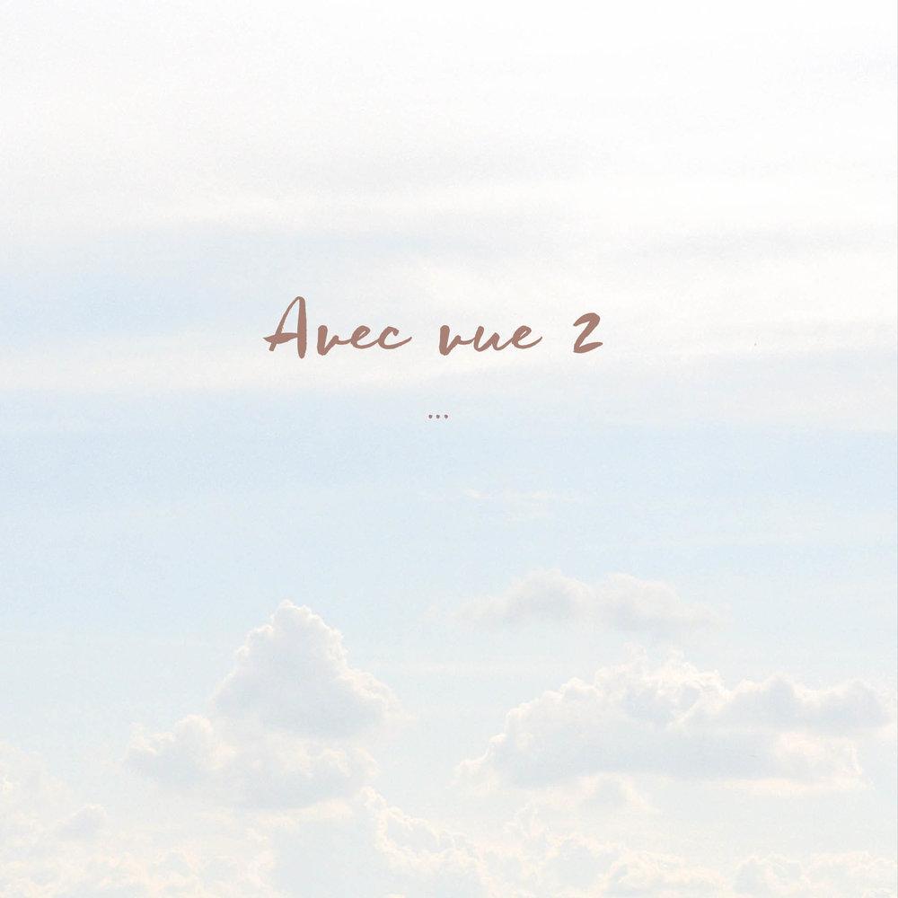 Amelie-Blanc-Photographie_Titre_05.jpg