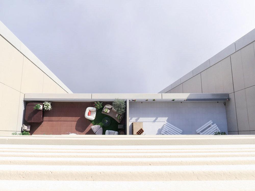 Amelie-Blanc-Photographie_Dubai_balcons.jpg