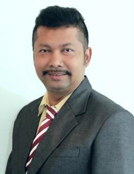 Suresh Ramani 0416 267 779  - Suresh Ramani 0416 267 779