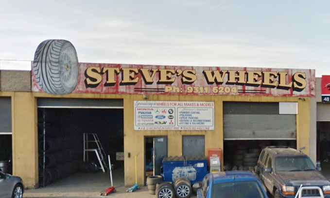 Steves wheels image.PNG