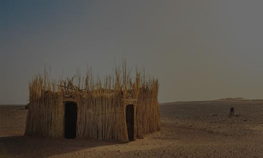 CONTES D'AFRIQUE - Voyagez depuis chez vous en lisant de fabuleux contes et légendes de toute l'AfriqueDECOUVRIR