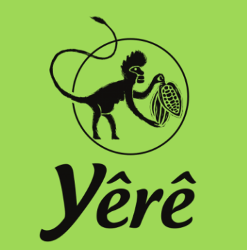 Yere.png