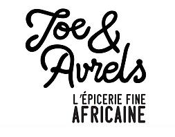 Joe & Avrel's.png