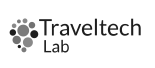 Travel Tech Lab