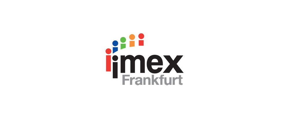 IMEX-Frankfurt-Event-1200-x-480.jpg