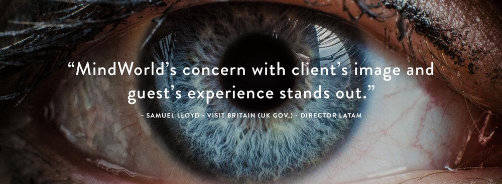 Our Vision Testimonial 1.jpg