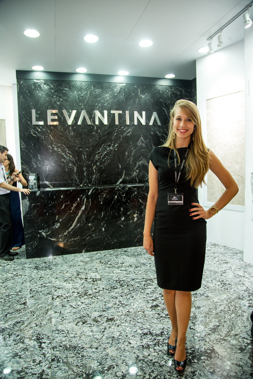 Levantina-dia5-298.jpg
