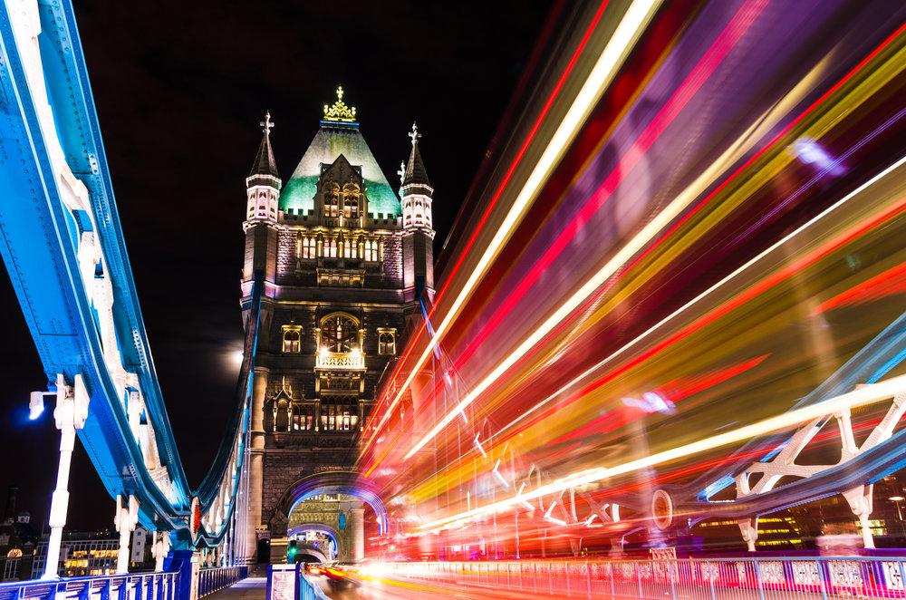 LONDON 1:5.jpg