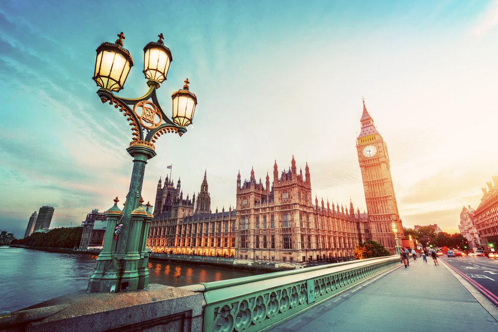 LONDON 5:5.jpg