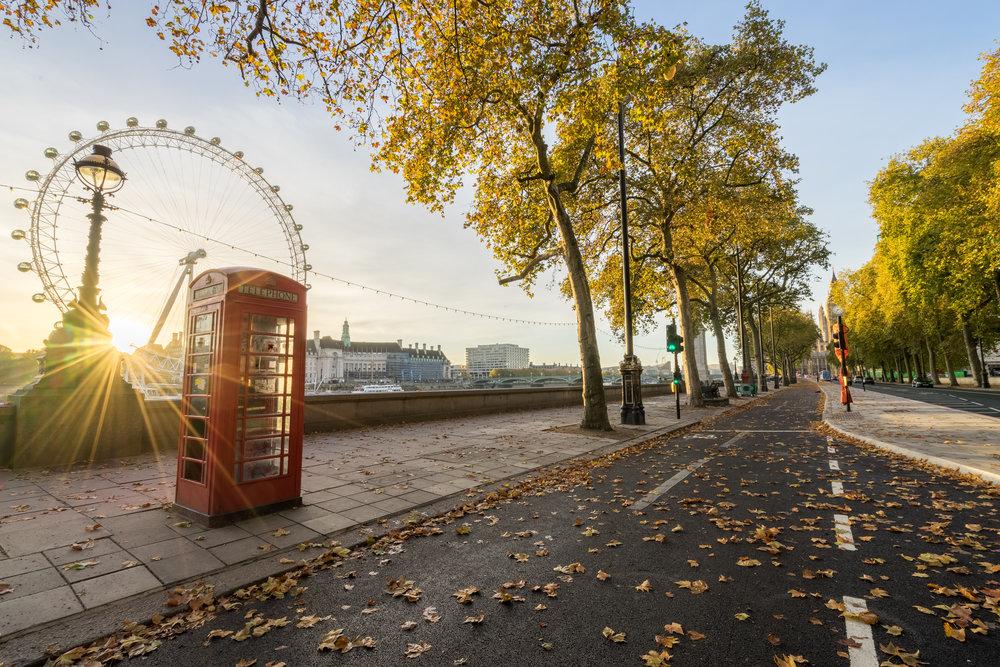 LONDON 4:5.jpg