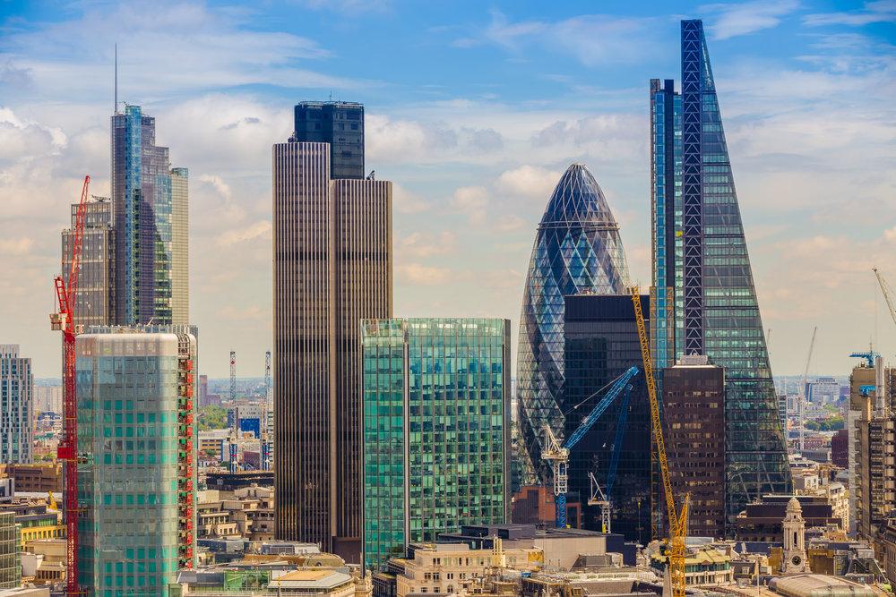 LONDON 6.jpg