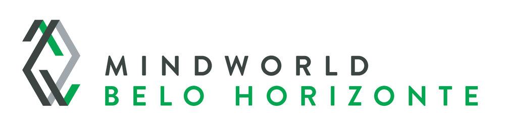 _MW Logo 01 Belo Horizonte.jpg