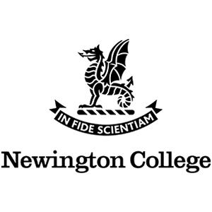Newington logo.png