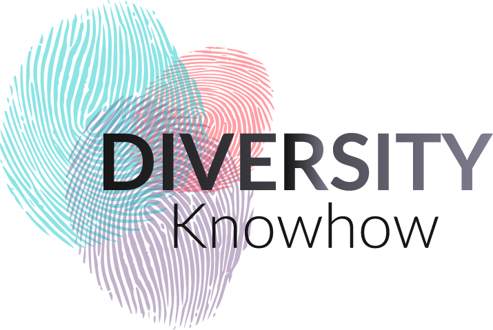 Diversity Knowhow
