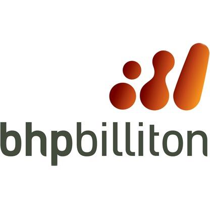 bhp-billiton_416x416.jpg