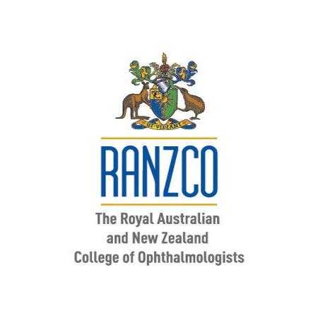 RANZCO-600x450.jpg