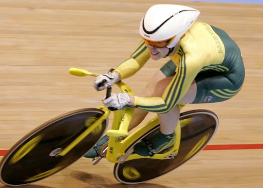 Australia has a long history of women excelling in the Commonwealth and Olympic Games, such as Anna Meares many medals throughout her career. Finally in 2018 we see women and men having an equal chance to win medals.