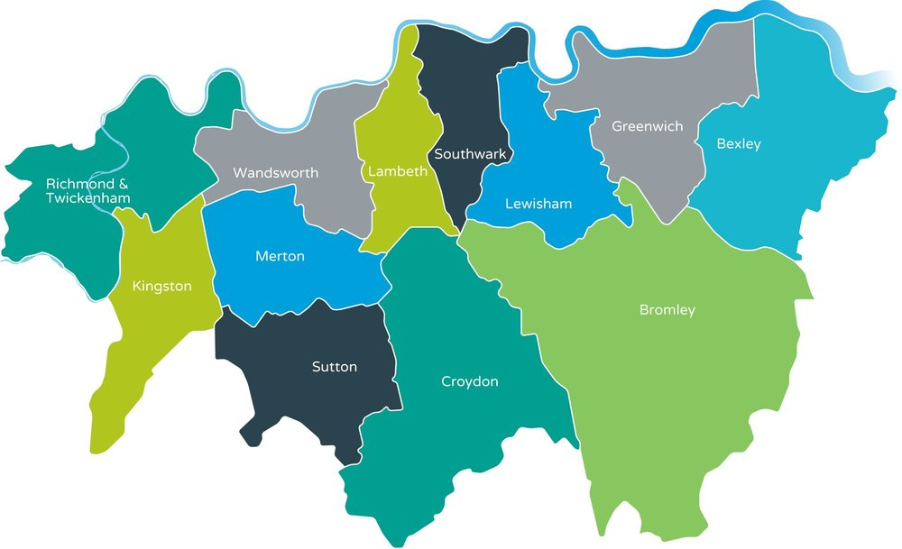 hin map boroughs only HI RES.jpg