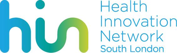 HIN_logo_full_colour_RGB.jpg