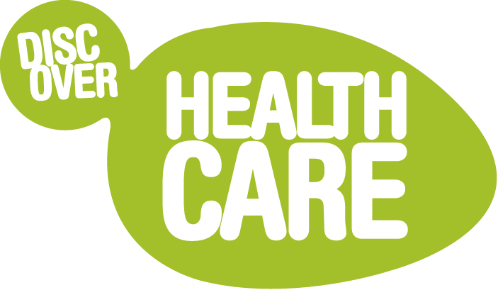 DHC Logo [Green].png
