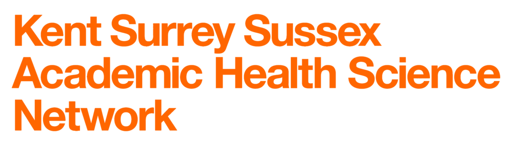 ORANGE_KSS-AHSN-Logo-RGB.png