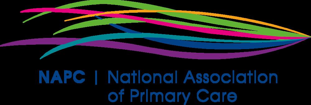 NAPC-logo-FINAL.png
