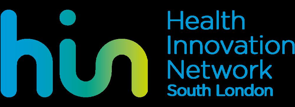 HIN Logo Large PNG.png