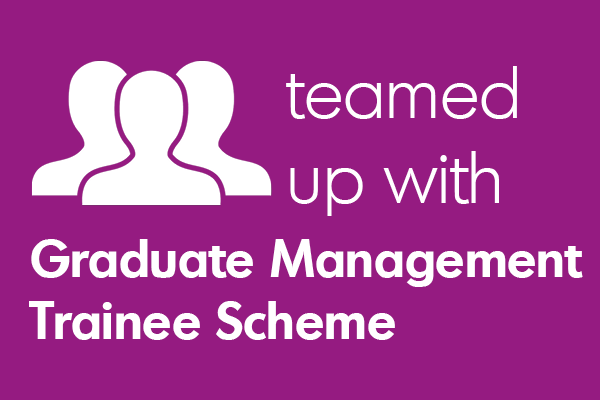 3. Graduate Trainee Management Scheme (1).png