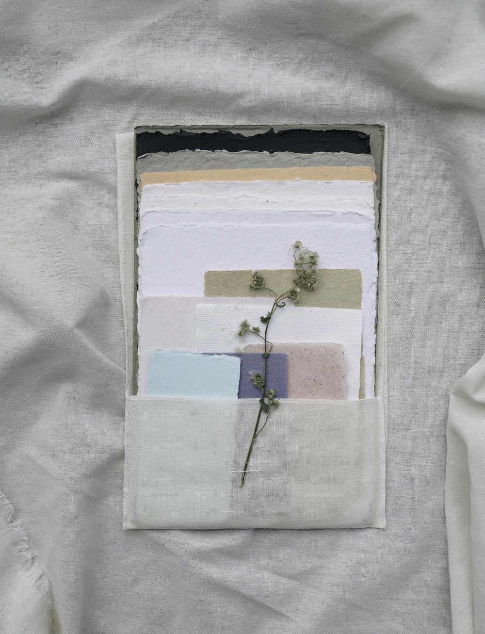 samplepack1.jpg