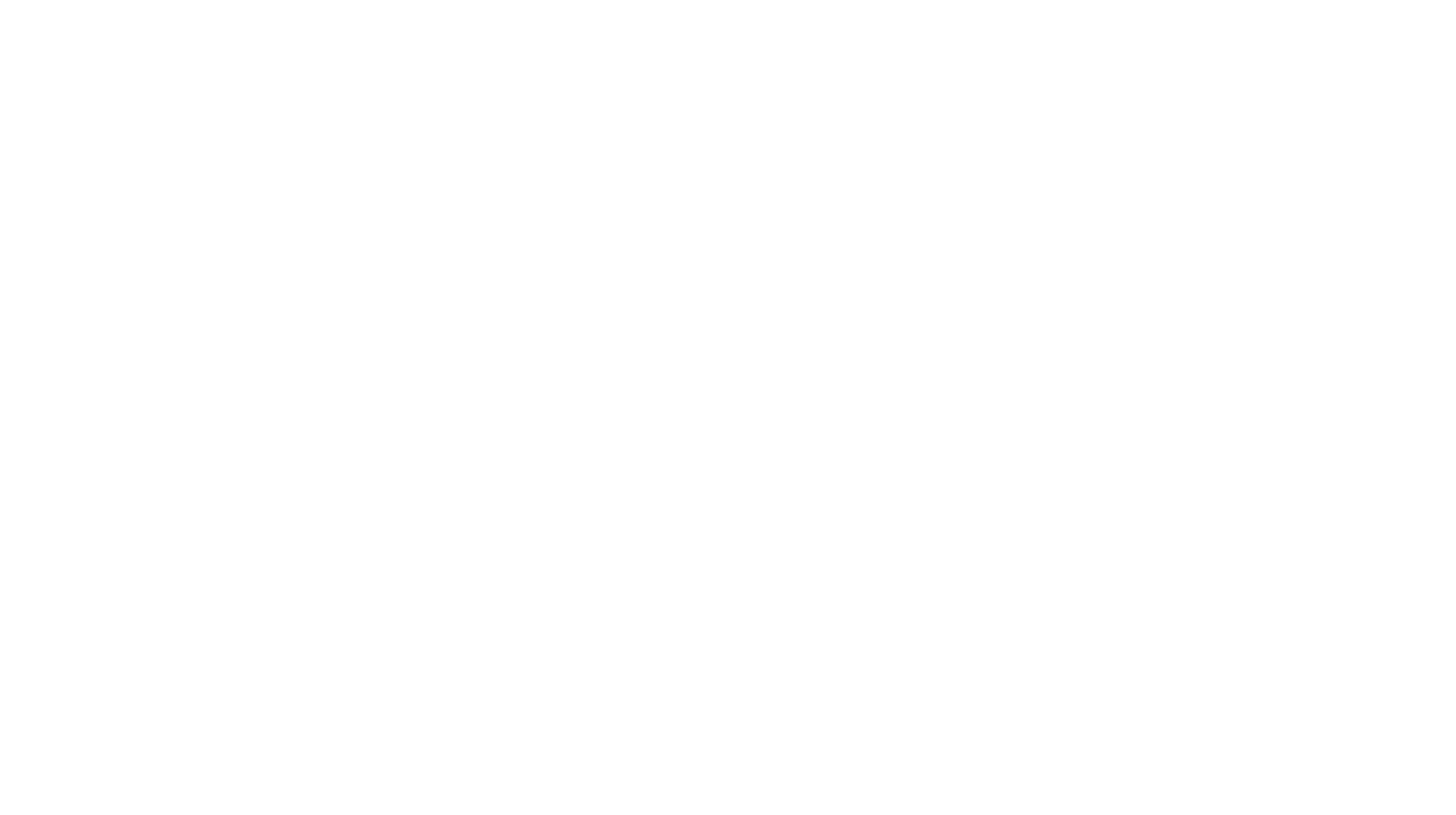 Bloom by Armi Helena