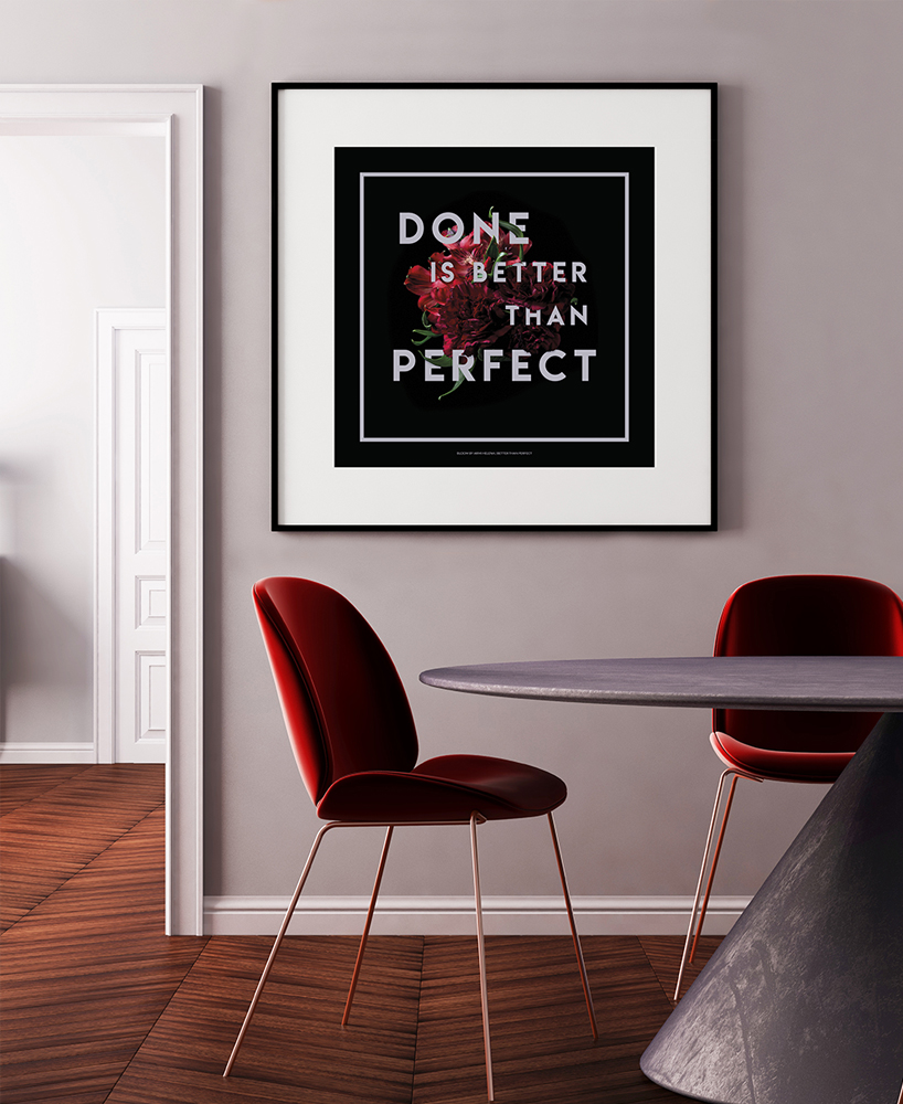done_is_better_500x500_2.jpg