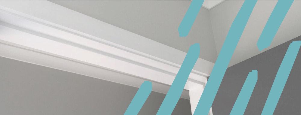 web-cover-02.jpg