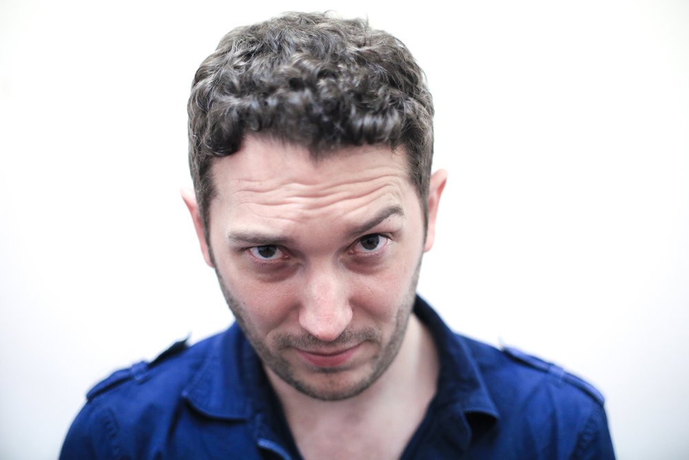 Jon Richardson.jpg