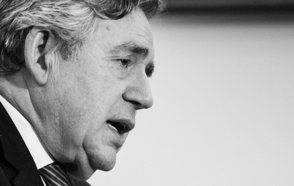 Gordon Brown-6347.jpg