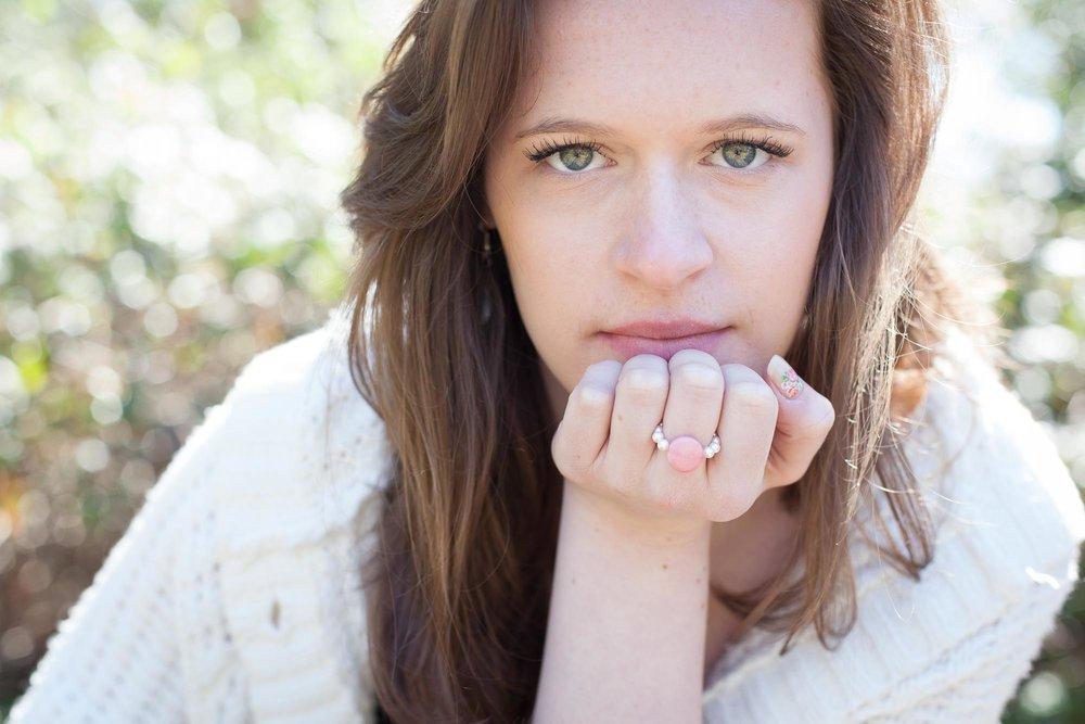 jewellery portrait.jpg