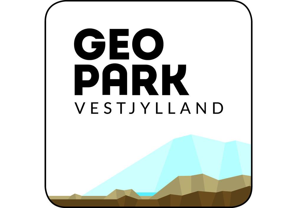 geopark_vestj_logo_color_vignet.jpg