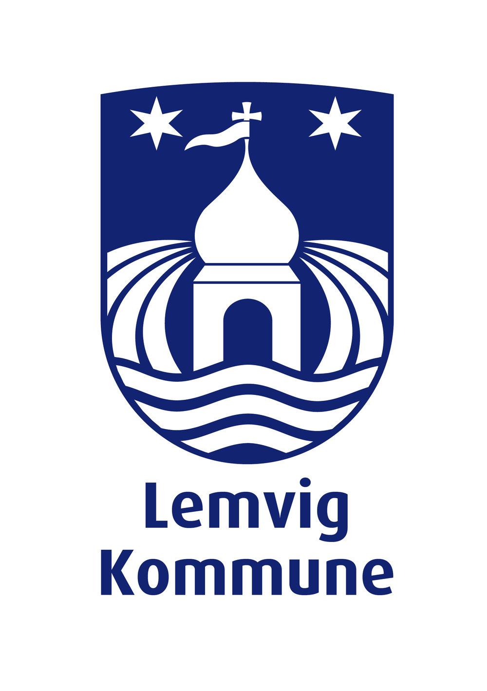 Kommunevåben med navn under bå JPG(1040972).JPG