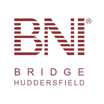 BNIBridge-Logo-Square3-Huddersfield.png