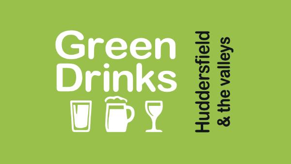 green-drinks-mu.png