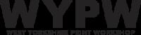 WYPW-logo-sml.png
