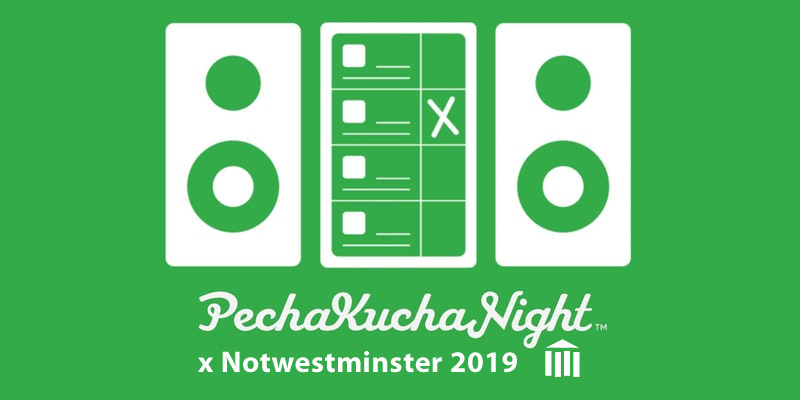 PechaKucha2019.jpg